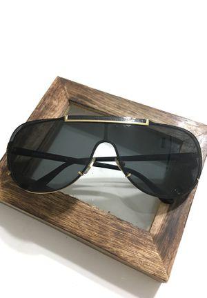 Men's Sunglasses Versace VE2140 for Sale in North Miami Beach, FL