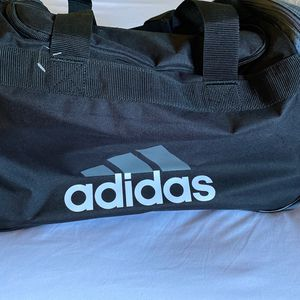 Adidas Duffle Bag for Sale in Salinas, CA