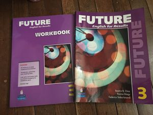 Learning English Workbooks for Sale in Hyattsville, MD