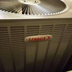 Lennox AC Unit for Sale in Peoria, AZ