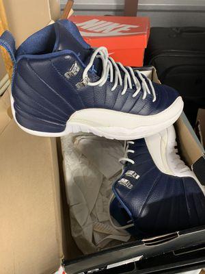Jordan 12 for Sale in Kissimmee, FL