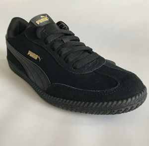 Men's Puma shoes sizes 7, 7.5, 11, 11.5 brand new with box for Sale in Beverly Hills, CA