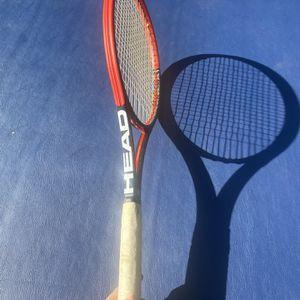 Prestige Tennis Racket for Sale in Alameda, CA
