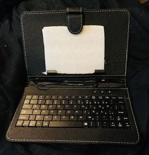 TABLET NEW for Sale in Wenatchee, WA