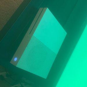 Xbox 1s for Sale in Baton Rouge, LA