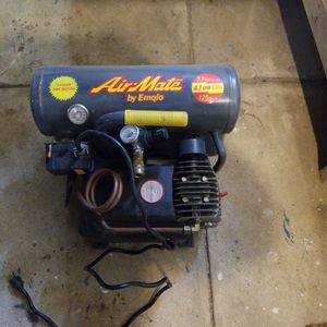 Air Compressor for Sale in Bel Air, MD