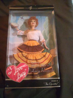 Barbies for Sale in Terre Haute, IN