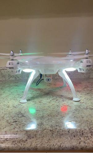 VR Promark Drone for Sale in Tacoma, WA