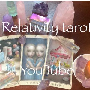 Free Tarot And Oracle Readings for Sale in Los Angeles, CA