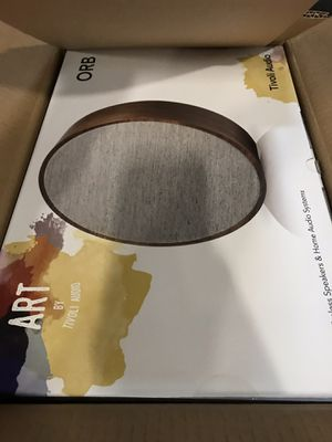 Tívoli speaker wireless for Sale in Lakewood, CA