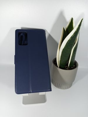 Pocket Case with Card holders for Samsung Galaxy Note 20 for Sale in Loma Linda, CA