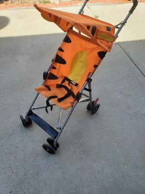 Stroller for Sale in Vernon, CA