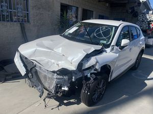 2020 Mazda CX-5 2.5L FOR PARTS for Sale in Los Angeles, CA