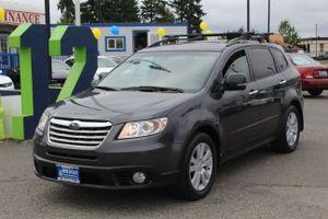 2009 Subaru Tribeca for Sale in Everett, WA
