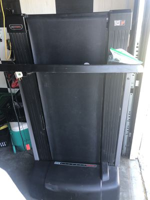 Treadmill for Sale in Vacaville, CA
