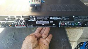 Electronics for Sale in Alexandria, VA