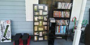 Dvds for Sale in Crestview, FL