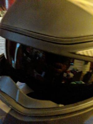 Motorcycle helmet for Sale in Prattville, AL