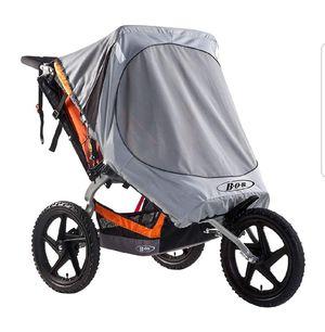 BOB Double Stroller Sun Sheild - New for Sale in Inglewood, CA