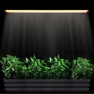 4FT - T5 GROW LIGHTS for Sale in Chula Vista, CA