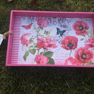 Perfume Tray New for Sale in Burlington, NC