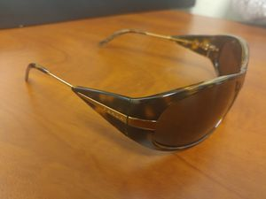 Prada SPR Wrap Tortoise shell Style Sunglasses for Sale in Orlando, FL