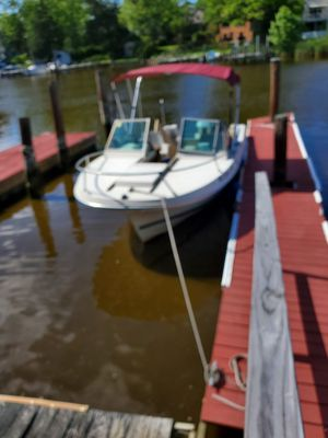 Well craft 1998 v6 for Sale in Centreville, MD