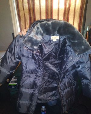 MICHAEL Michael Kors coat like brand new for Sale in St. Louis, MO