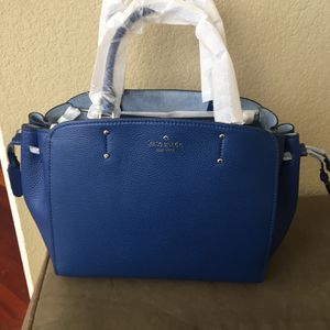 Kate Spade Purse for Sale in Henderson, CO