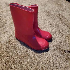 Rain Boots for Sale in Covington, GA