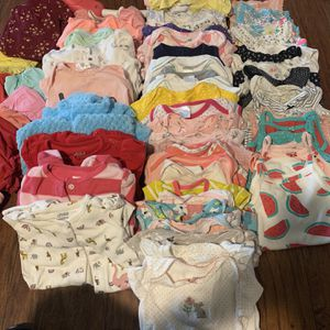 Baby Clothes for Sale in Escondido, CA