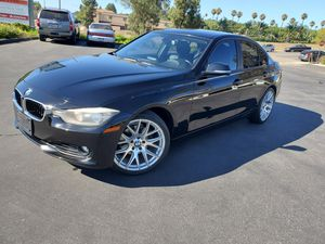 I'm selling this 2013 BMW 3 series for Sale in Oceanside, CA