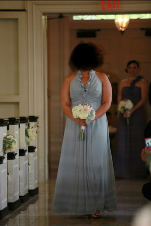 Bridesmaid Dress size 12 for Sale in Chicago, IL