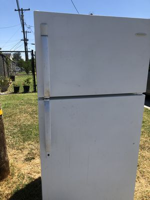 Gratis, Si trabaja / Free it does work for Sale in Stockton, CA