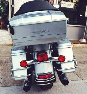 2012 Harley-Davidson for Sale in Fresno, CA