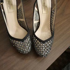 Valentino Garavani Heels for Sale in Smyrna, GA