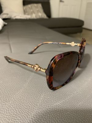 Versace Sunglasses for Sale in Homestead, FL
