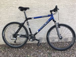 Trek mountain bike $295 for Sale in Gilbert, AZ