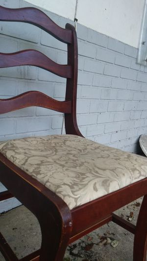 Antique chairs for Sale in Fort Lauderdale, FL