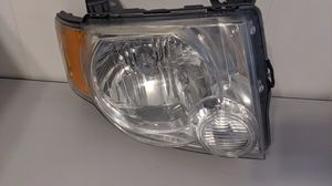08-12 escape headlight for Sale in Kentwood, MI