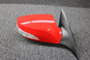 2015 Hyundai Genesis Coupe Oem Passenger/RH Side Mirror for Sale in Miami, FL