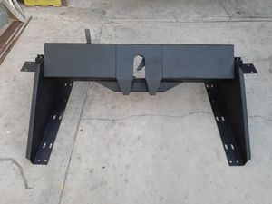 5th wheel hitch for Sale in Las Vegas, NV