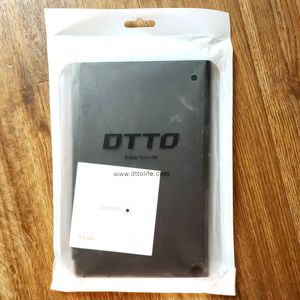 Amazon Fire HD 8 Tablet Case for Sale in Columbus, OH