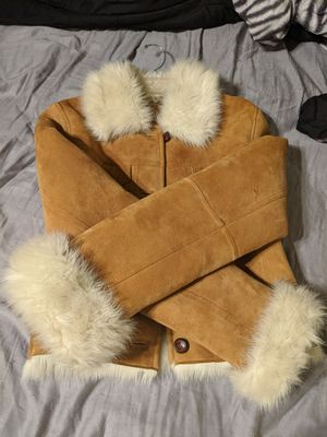 UGG for Sale in Issaquah, WA