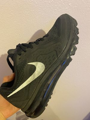 Nike air max's womens for Sale in Bell, CA