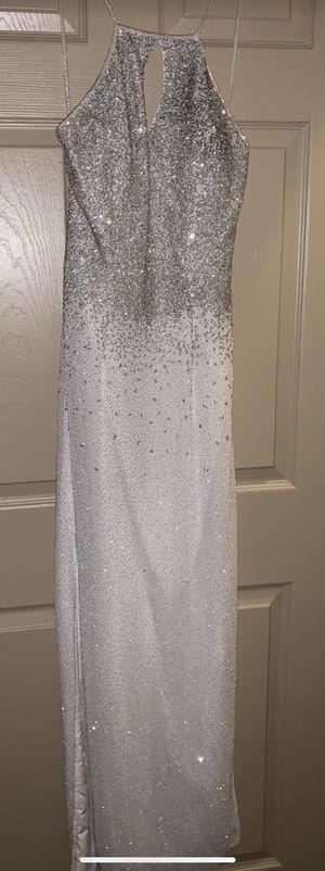 davids bridal wedding dress for Sale in Phoenix, AZ