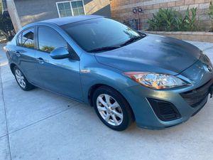 2010 Mazda 3 for Sale in Riverside, CA