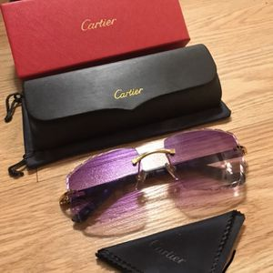 Cartiers for Sale in Washington, DC