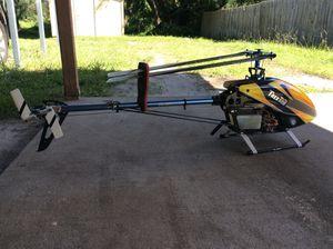 Align T. Rex 600n pro for Sale for sale  Sanford, FL