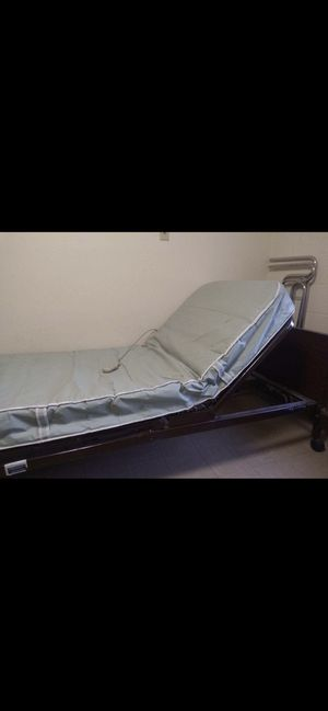 Hospital bed for Sale in Austin, TX